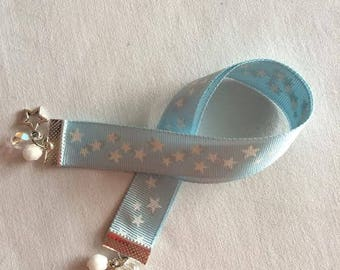 Brand pages-Bijou de Naissance-cristal-cadeau-bebe-maman-cadeau birth-boy-blue book-bookmark-birthstone-Album