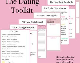 Online Matchmaking Horoscope