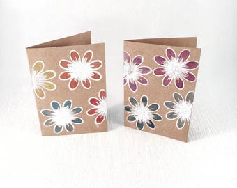 card set, greeting cards, handmade cards, floral cards, cards online, cards birthday, birthday cards, note cards, thank you card, cards uk