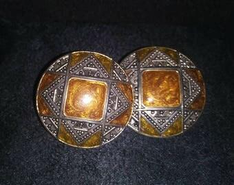 Berebi earrings