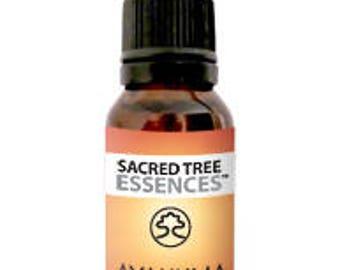 AYAHUMA  ESSENCE - Amazonian Shamanic Sacred master plant remedy - Handmade by a Master Shaman in the Peruvian Jungle.