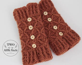 Crochet Leg warmers, leg warmers, toddler size, crochet accessories, leg warmers for baby, handmade crochet leg warmers, ROWYN LEG WARMERS
