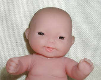 """5"""" Lots to Love Dolls by Berenguer - Dolls ONLY"""
