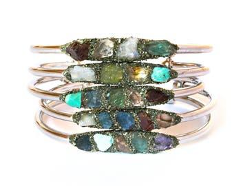 Family Birthstone Jewelry, Valentines Day Jewelry for Mom, Mothers Birthstone Jewelry, Mothers Family Jewelry, Custom Jewelry for Mom