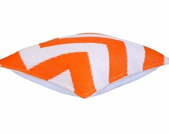 Plastic Cushions
