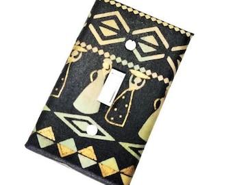 African Decor | Ethnic Home Decor | Ethnic Wall Decor | African Art