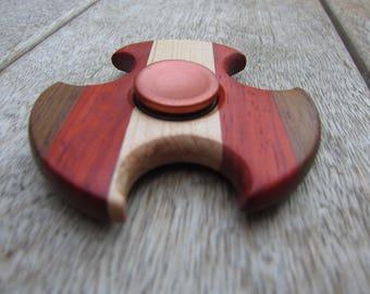 Fidget Spinner, Spinner Fidget, Spinner, figit spinner, wood spinner, wood spinners, wood Fidget Spinner, wooden spinner, Toys, Tri Spinner