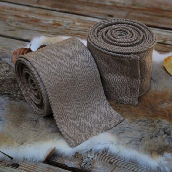 Viking Oat Beige Wool Wraps Winingas Vindingr Wickelbander vaf-spjôrr, Garb, Norse, SCA LARP, HEMA, Anglo Saxon, Armor, Reenactment