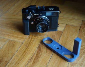 Leica CL Hand Grip