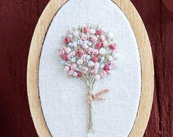 embroidery loom