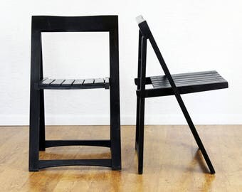 Chairs Folding Aldo Jacober