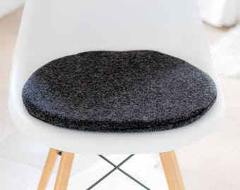 Eames chair cushion Etsy