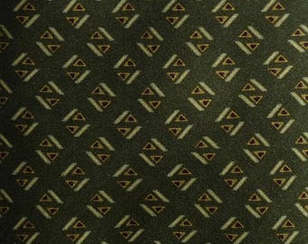 ON SALE Neo Bill Blass 100% Silk Men's Necktie - Free US Shipping  3U