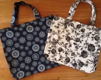 Shopping /Market bags