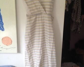 Original long dress