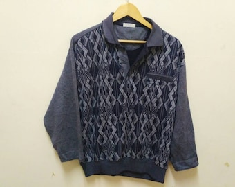 Ze Alzip sweatshirt summer wear casual wear vintage
