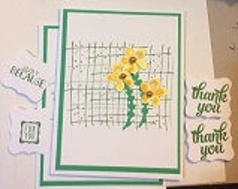 Greeting Card Variety Pack -12