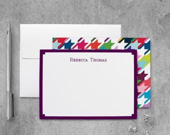Office Stationary Personalized Womens Gift For Coworker, Cute Desk  Accessories For Women Personalized Office Supplies