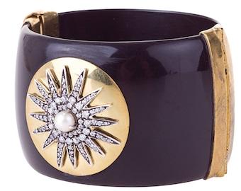Santa Bracelet big