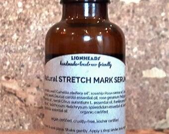 Stretch Mark Serum
