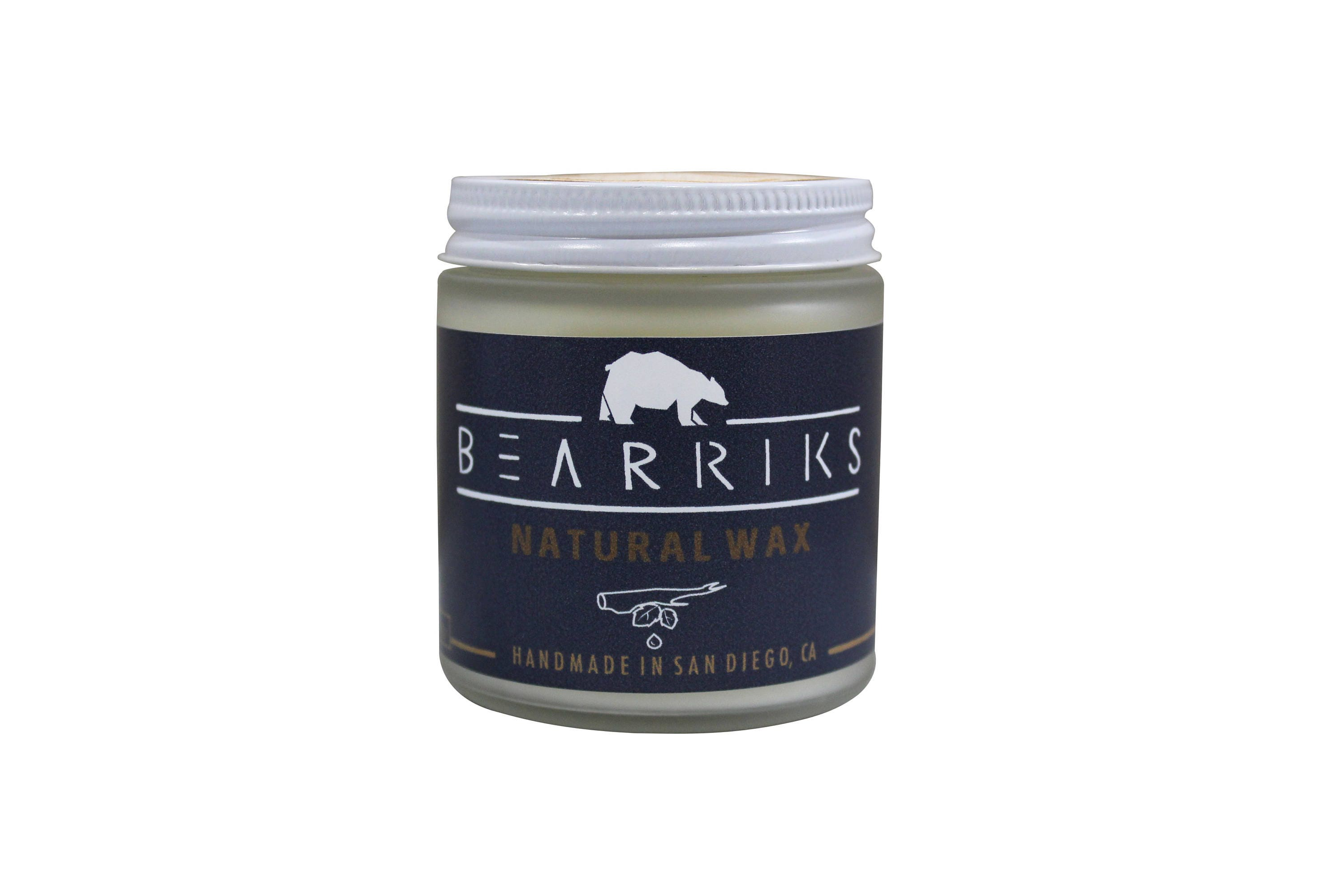 natural hair styling wax hair styling wax 8263 | il fullxfull.1227105056 rag1