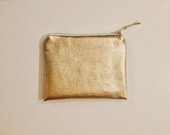 Mini clutch - model Goldap