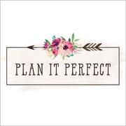 PlanItPerfectCo