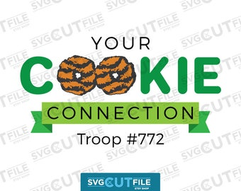 Girl scout svg, cookies svg, Girl scout cookies svg, Scout shirt svg, Girl scouts, cookie svg, Scouting svg, girl scout troop svg