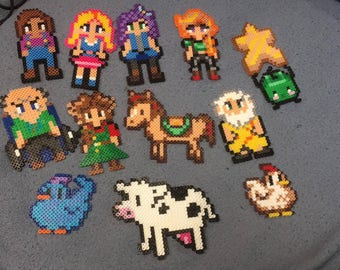 il_340x270.1254664416_j2aw stardew valley etsy fuse box stardew valley at alyssarenee.co