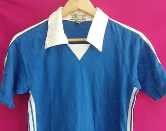 Vintage Mizuno t shirt