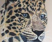 The Leopard-Museum qualit...