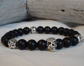 bracelet perle homme maroc. Black Bedroom Furniture Sets. Home Design Ideas