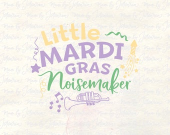 Mardi gras boy svg, 1st mardi gras svg, baby onesie svg, mardi gras svg kid, mardi gras svg baby, funny mardi gras svg, fat tuesday svg