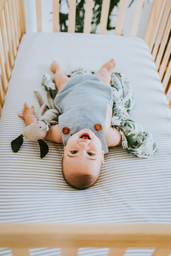 Bubble Romper, Gender Neutral Romper, Vintage Inspired Romper, Boho Birthday Outfit, Retro Baby Romper, Baby Playsuit, Baby Boy Romper