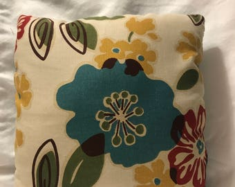Handmade Pillow 12x12inches