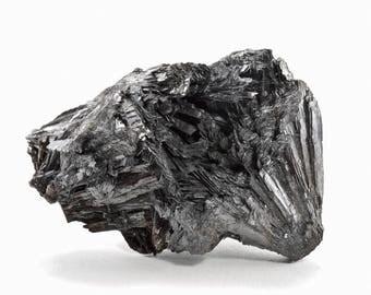 Goethite with Onegite & Quartz from Dreamtime Mine, Teller County, Colorado 26