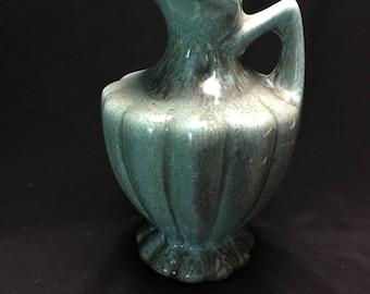 Gonder Pitcher Vase