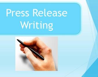 Press Release,Customized press release,PR,Online Press Release,AP style, PR distribution,pr wire,business press release,Copy writing service
