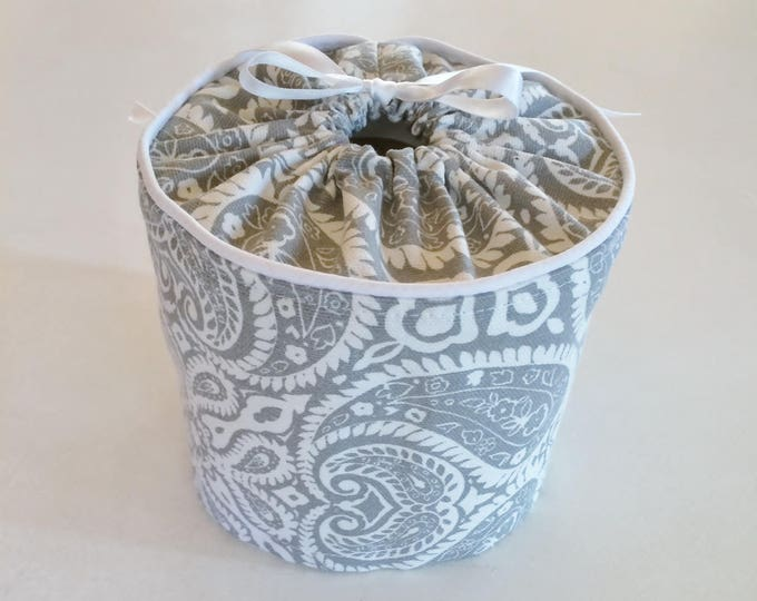Toilet Paper Decor, Bathroom Decor Toilet Paper, Toilet Paper Cover,