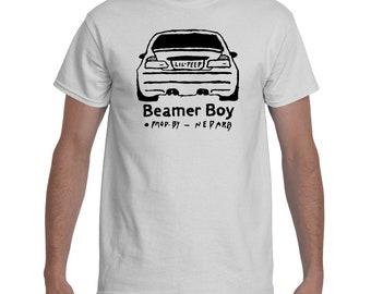 Lil Peep Shirt Etsy