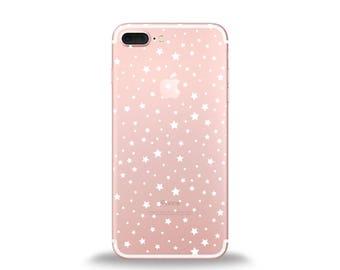 Star phone case, geometric phone case, stars iphone case, cutephone case, samsung phone case, htc phone case, iphone 6 case, lg phone cases