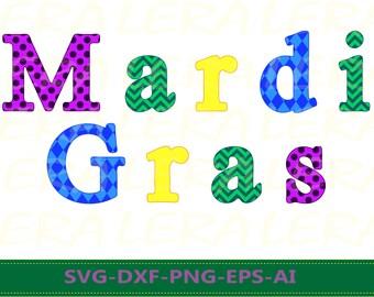 60 % OFF, Mardi Gras Svg, Mardi Gras Clip Art, Mardi Gras svg, png, eps, dxf, Mardi Gras Silhouette, 1st mardi gras svg, Carnival svg