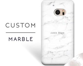HTC One M7 case MARBLE htc desire 326g case white htc desire 526g htc desire 610 case htc desire 620g htc one m8 htc one m10 htc one m9 157