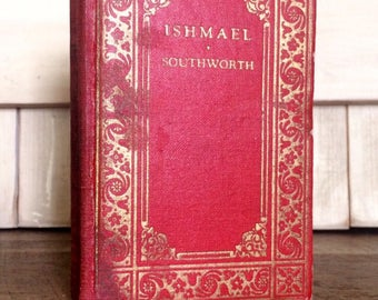 Ishmael or In the Depths
