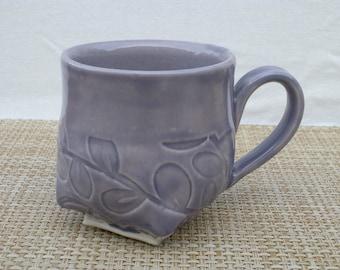 Mugs. Coffee Cup. Hulanika