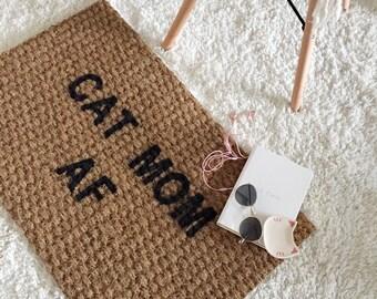 Doormat custom.custom doormat. personalized doormat.doormat dog.doormat cat. front doormat.door mat.funny doormat.welcome mat.home decor.af.