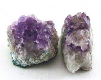 Amethyst Cluster | Raw Amethyst | Amethyst Stone | Amethyst Wall Geode Brazil