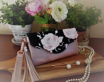 Le Fleur Ladies Wallet