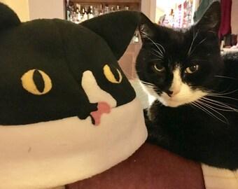 Your Pet Hat