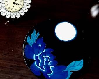 original--Moonlight Bloom